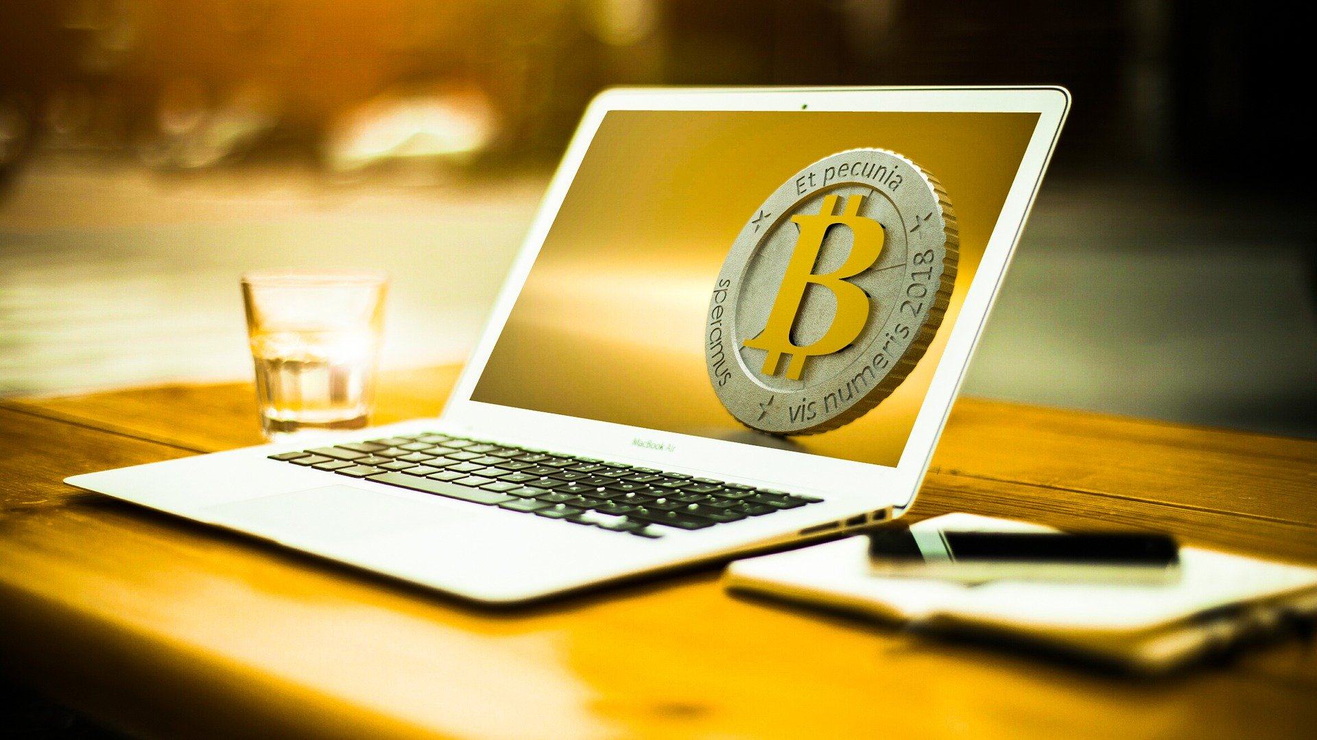 Bitcoin Era und die Hashrate
